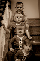 Parsons kids (1 of 211)-2