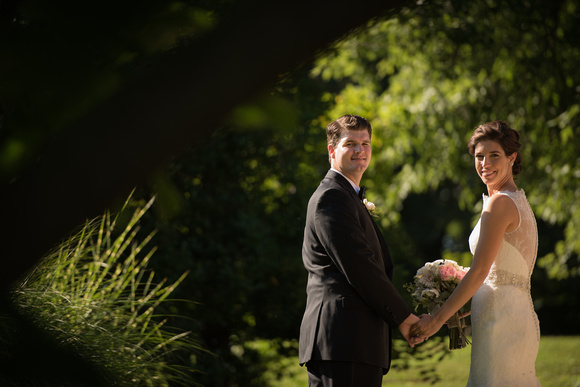 Erin&Burke-Wedding-506